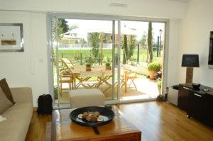 Pose de fenêtres et baies coulissantes aluminium à Toulon