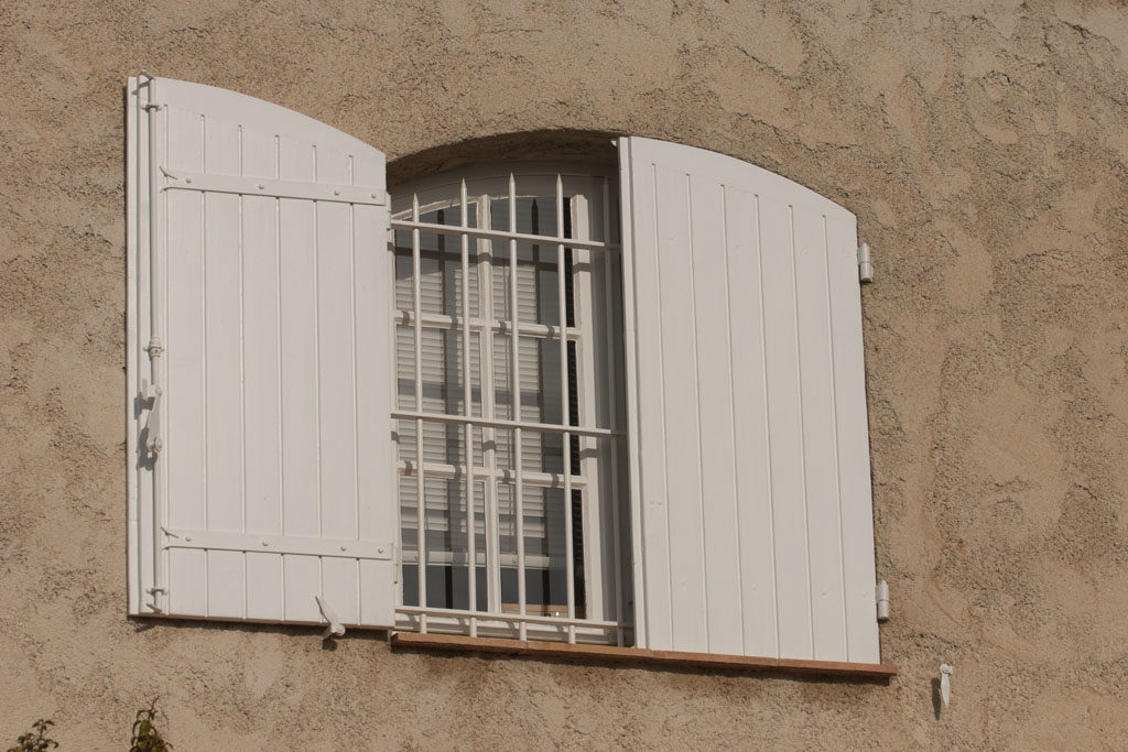 Fenêtres PVC pour votre domicile à Cuers