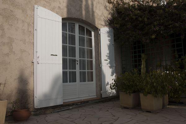 Offre de fenêtres PVC sur mesure à Hyères !