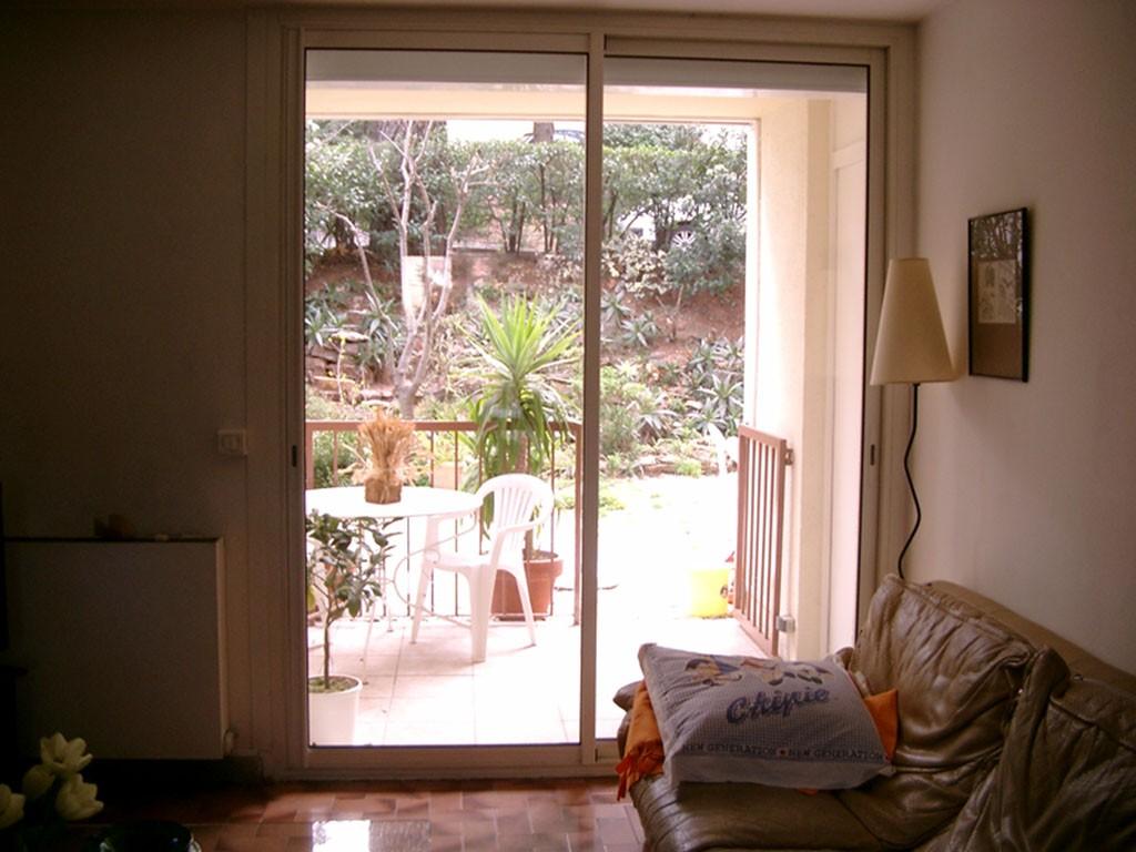 pose de fenêtres aluminium à La Garde