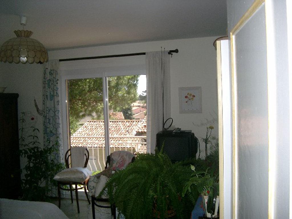 Fenêtre aluminium Signes