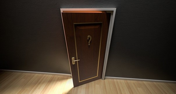 Choisir sa porte d'entrée : les 4 critères de sélection